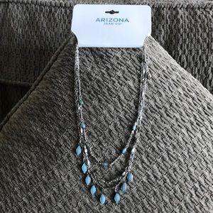 Arizona Jean Co. Necklace
